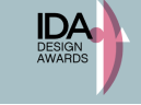 IDA - Headshot Awards
